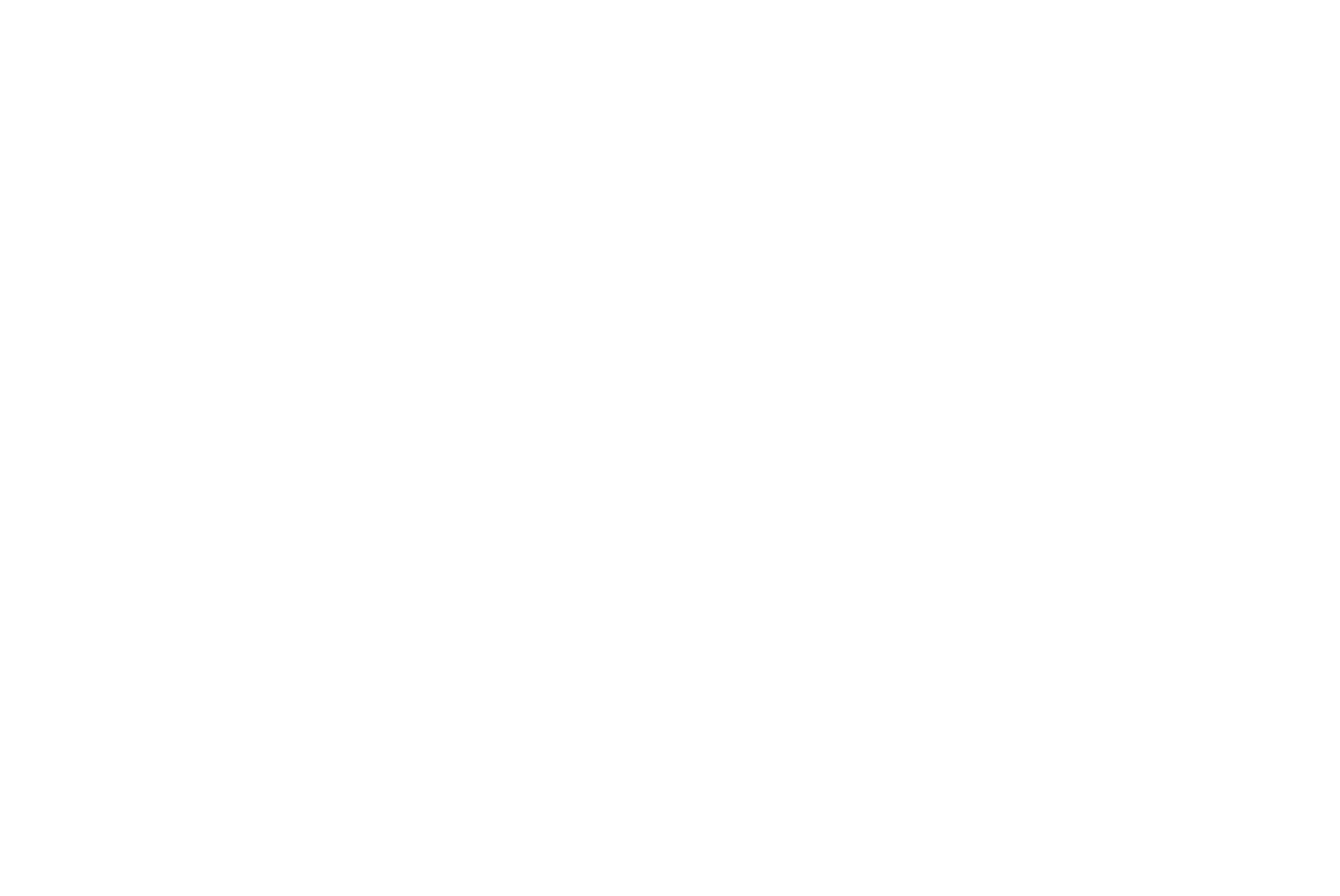 CyberCompetenceNetworklogo