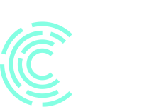CyberCompetenceNetwork